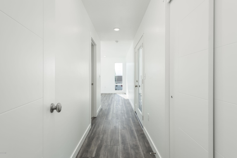 6722  Yarrow Lane