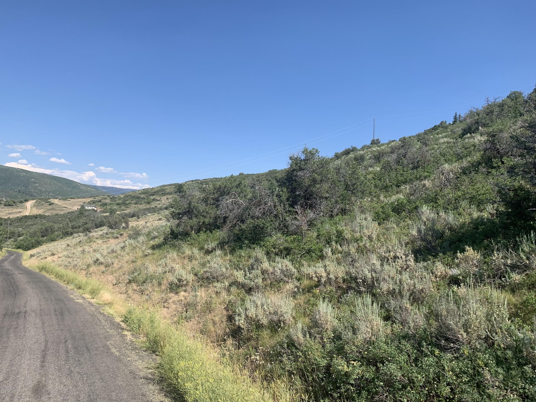 4481  Aspen Hollow Road