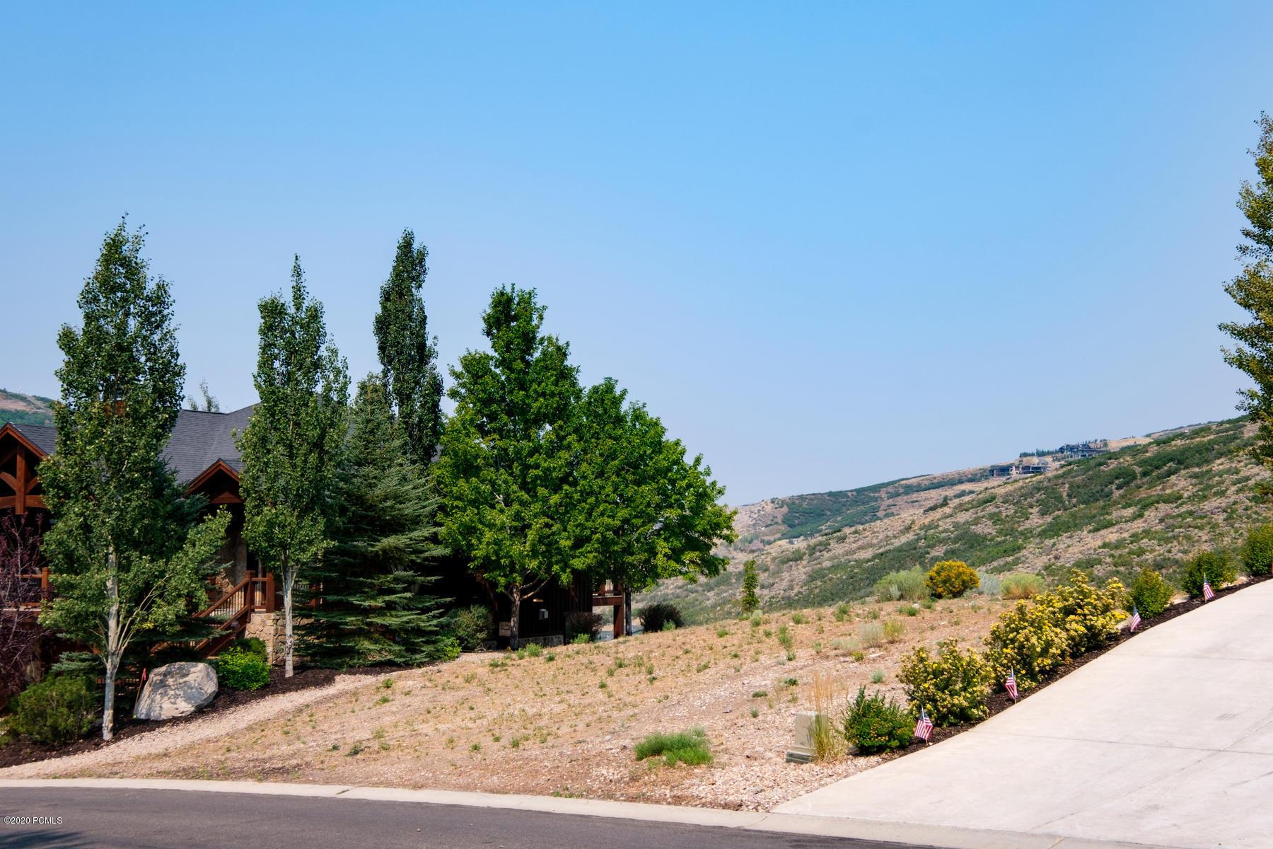 12541 N Ross Creek Drive