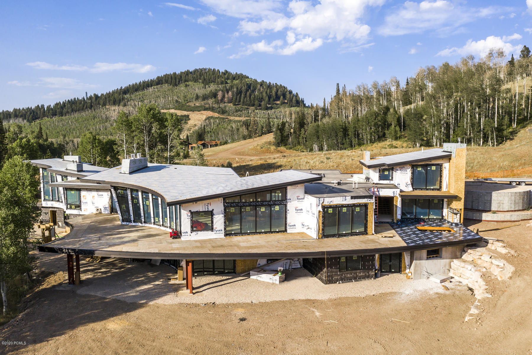 256  White Pine Canyon Road
