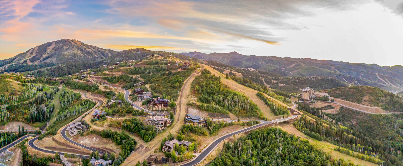10738  Summit View Drive