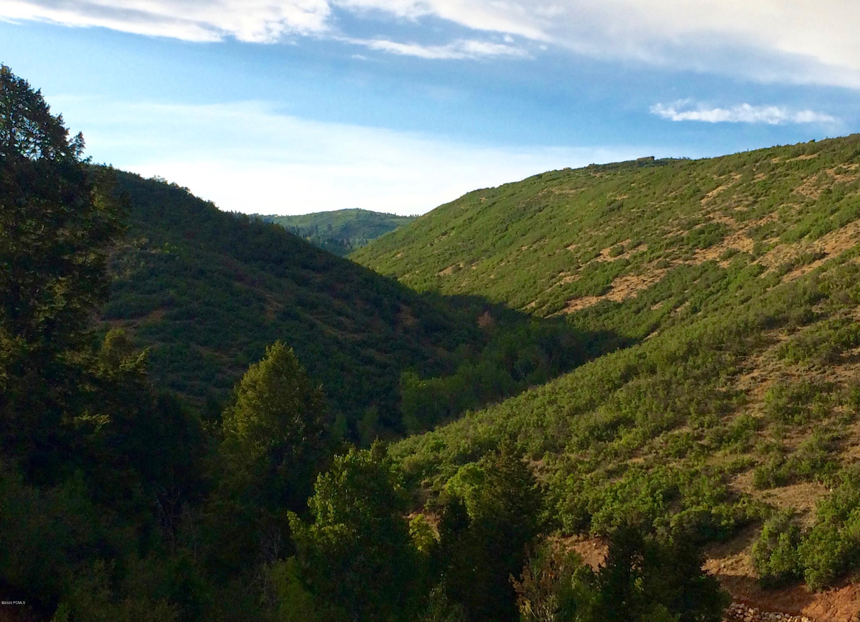 177 W Tollgate Canyon Road
