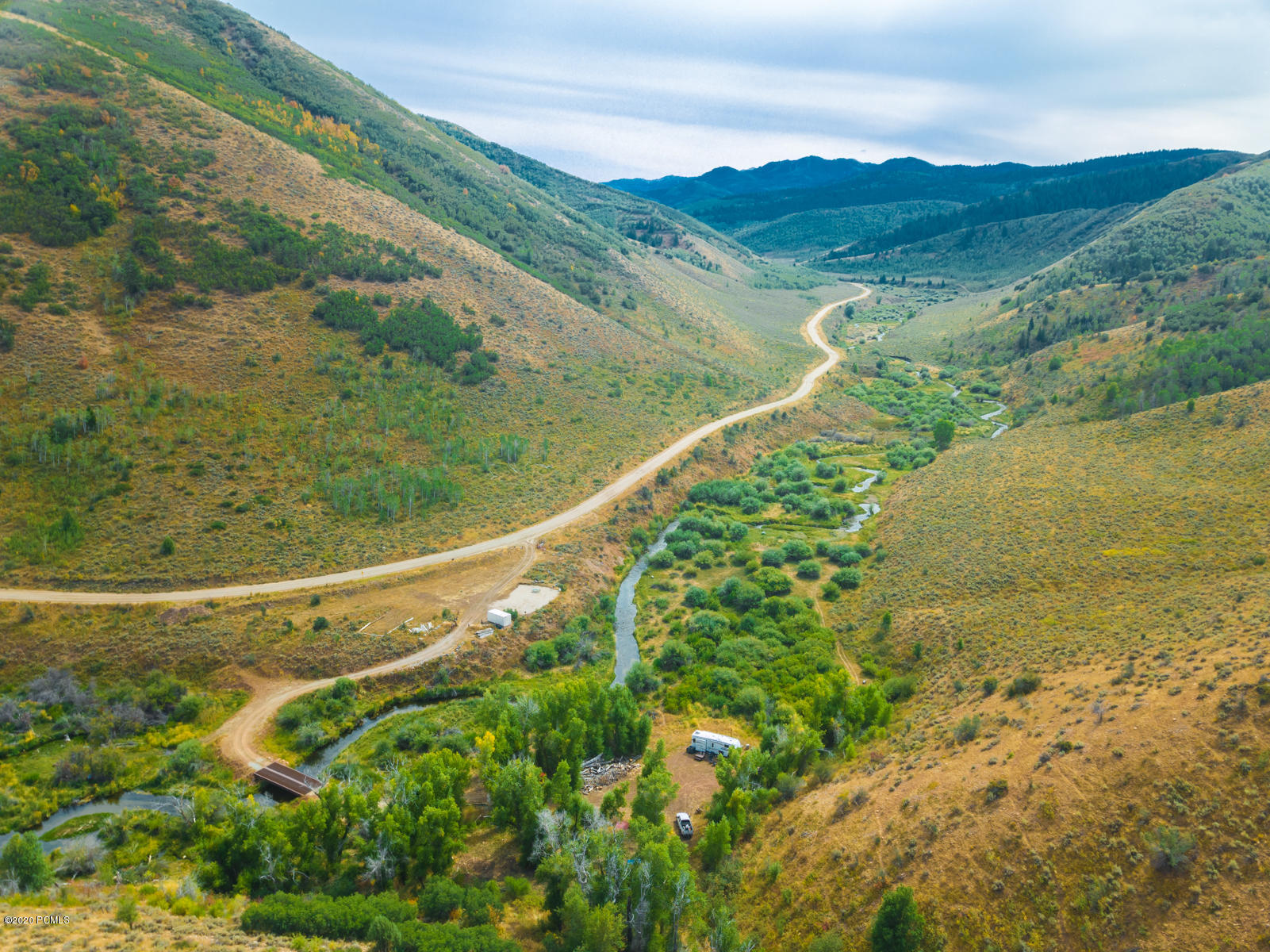 13410 S Jeremy Ranch Road