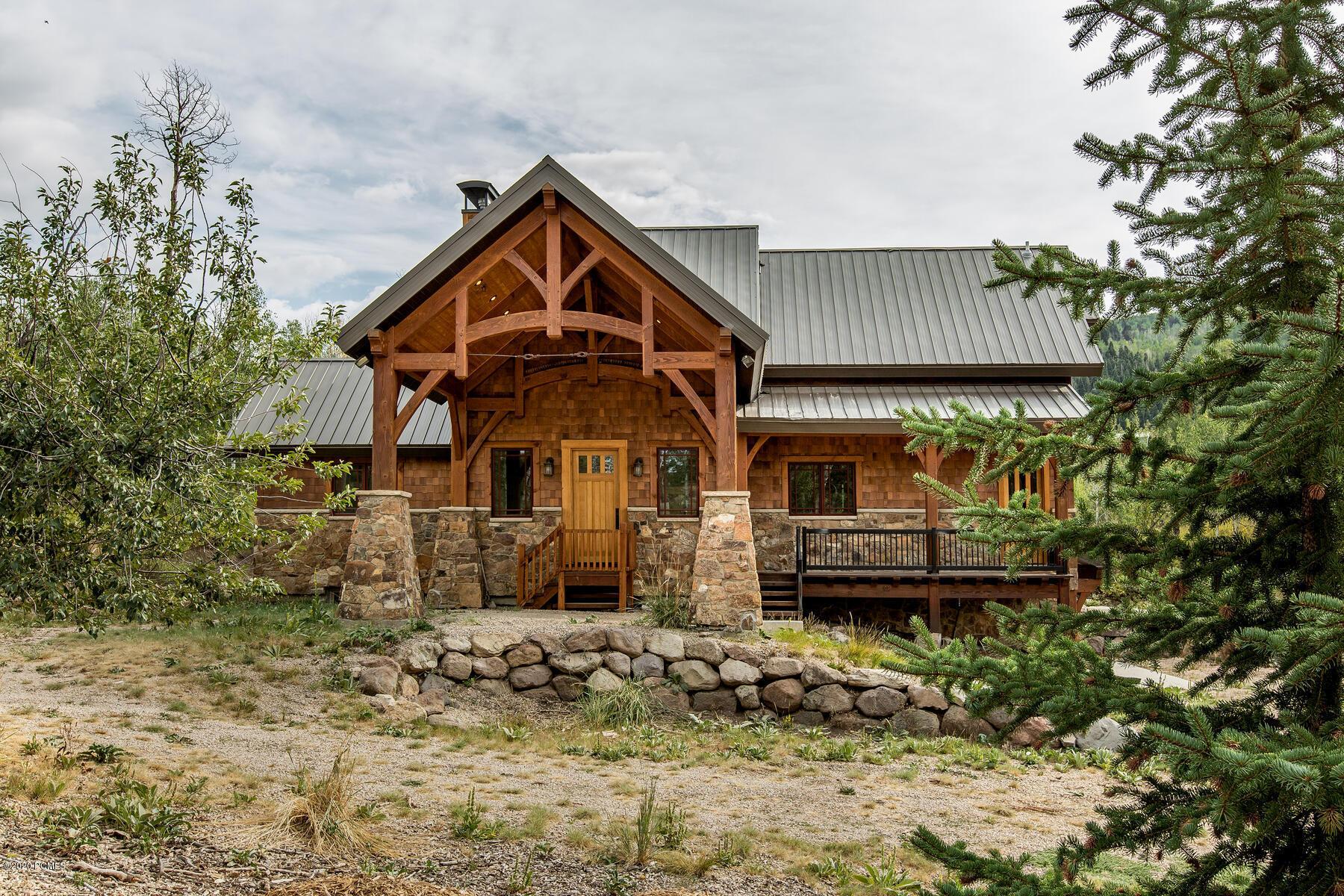 2638 S Timber Lakes Drive