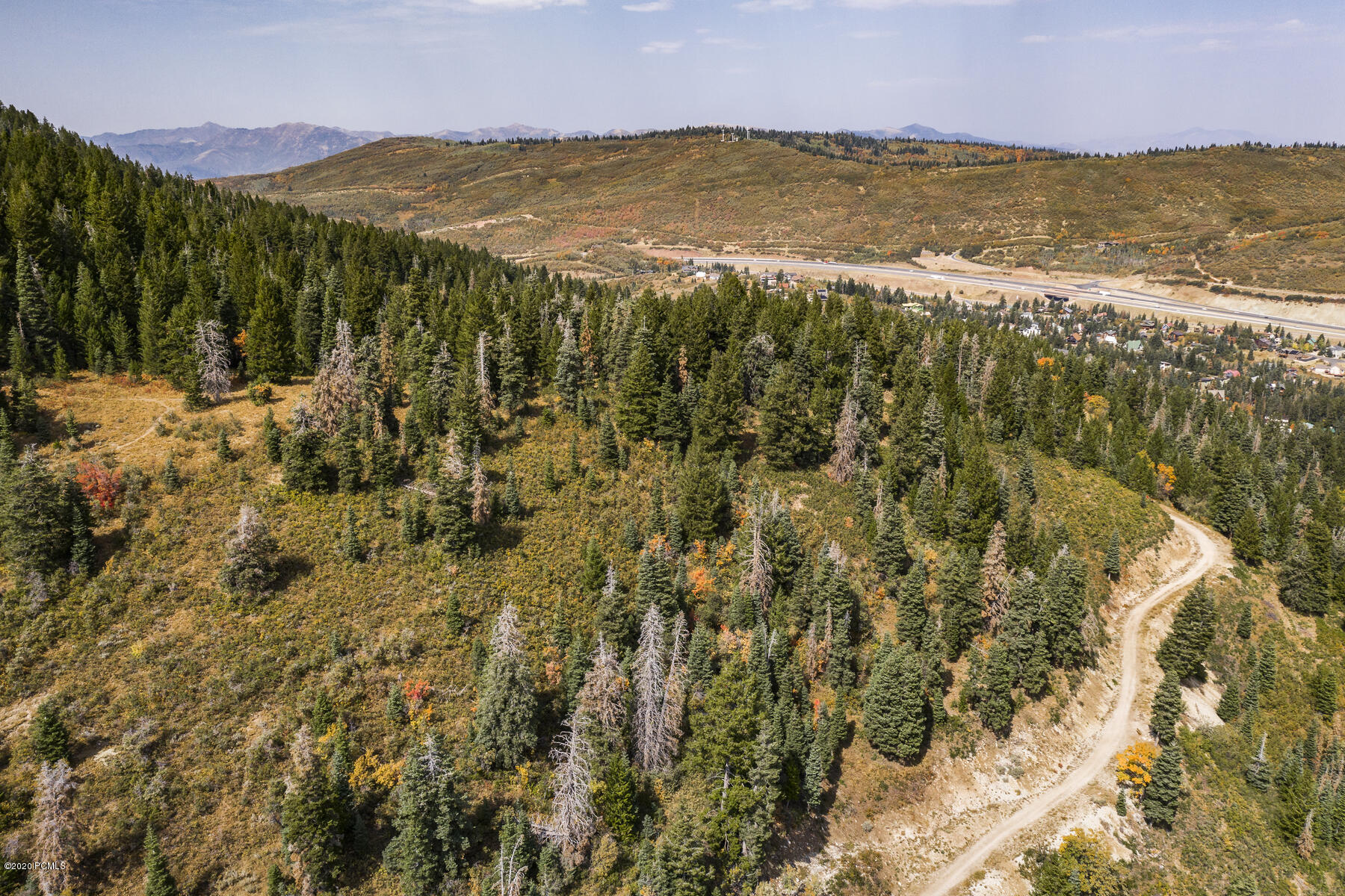25.01  Acres Tax Id: Pp-58-A-4