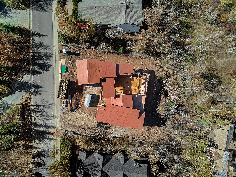 2535  Aspen Springs Drive