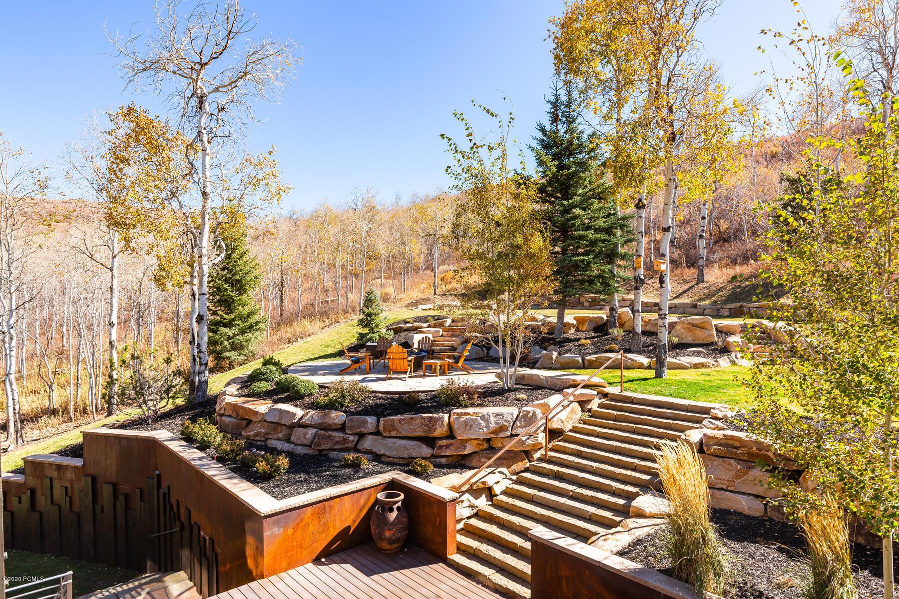 8281  Trails Drive