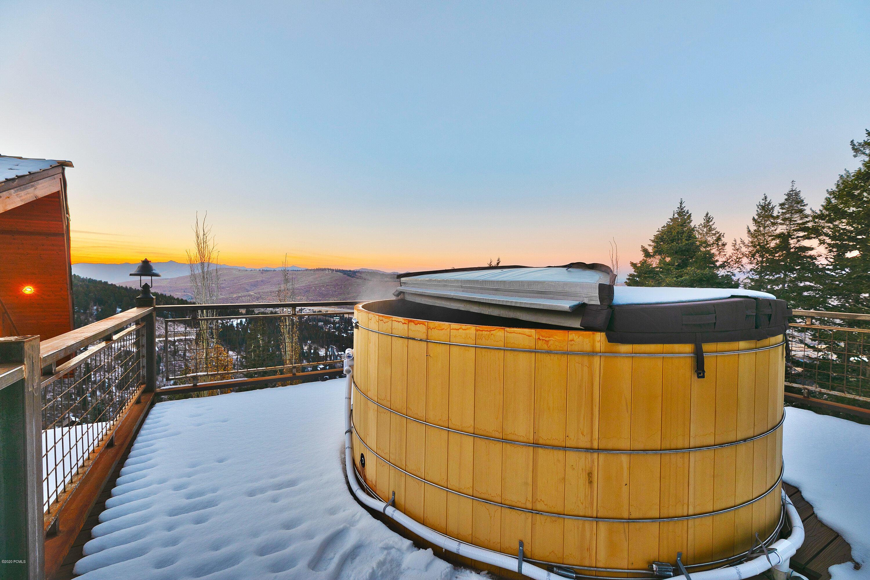 75  Matterhorn Terrace
