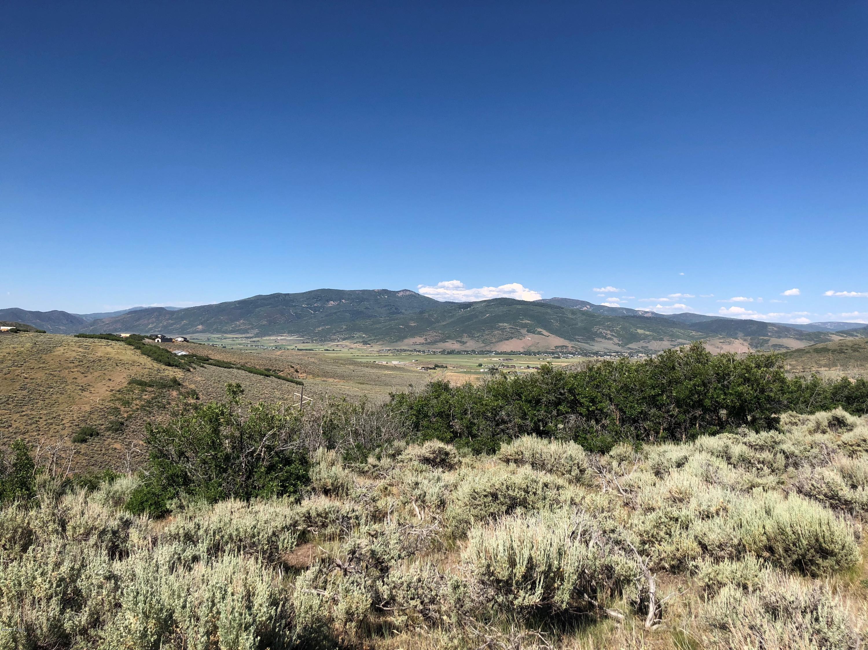 Highway 248