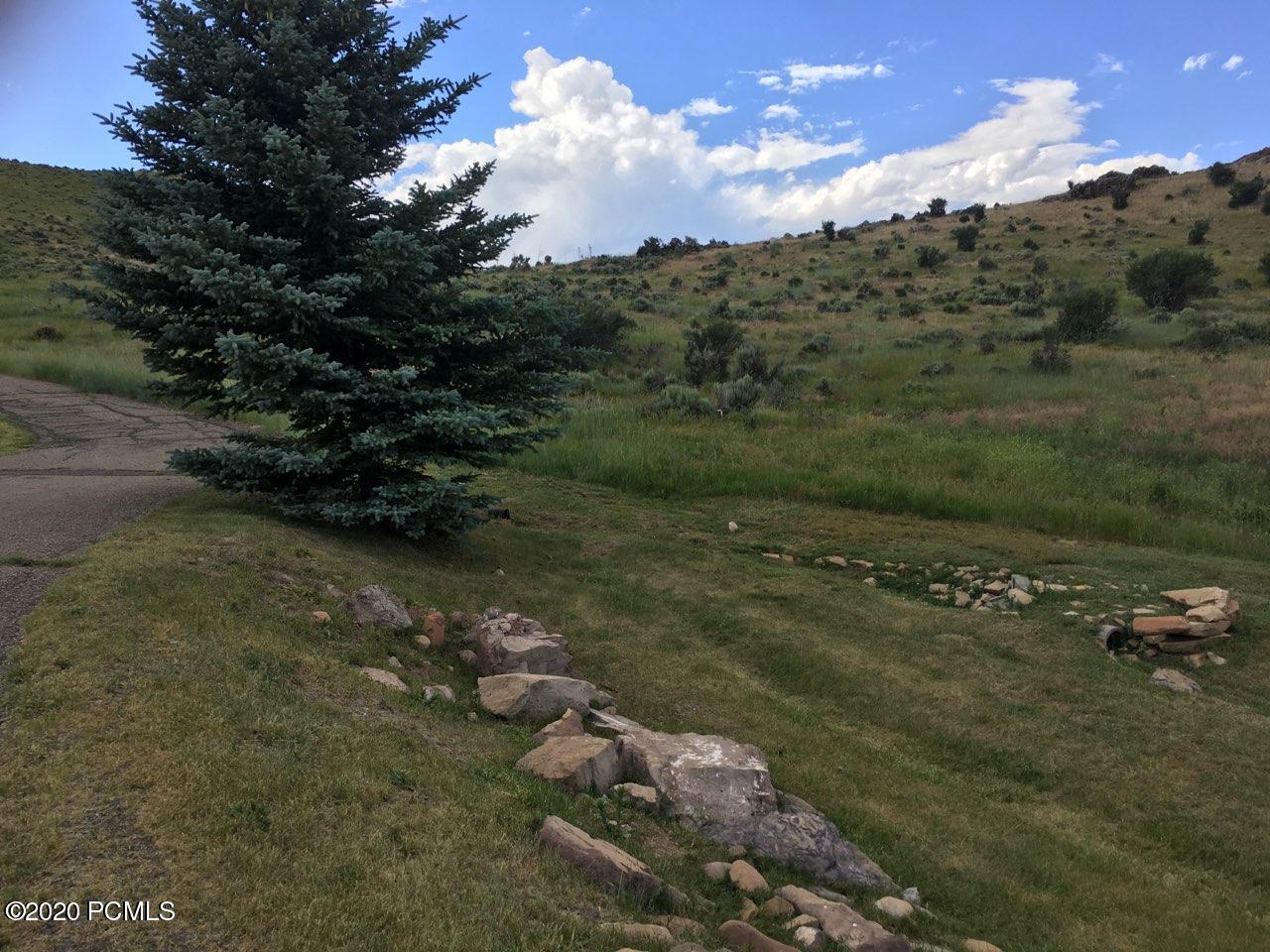 6225  Elk Ridge Road