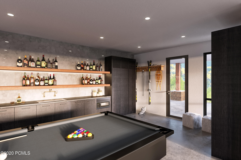 29  Nakoma Terrace