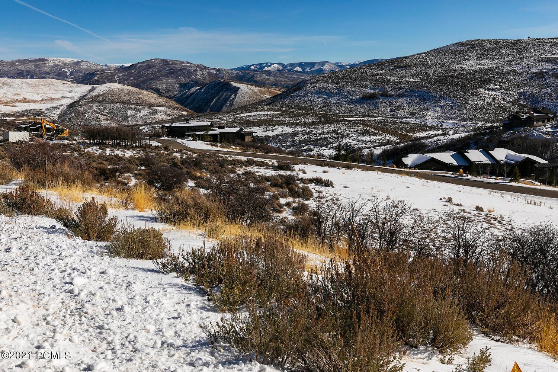 4219  Aspen Camp Loop