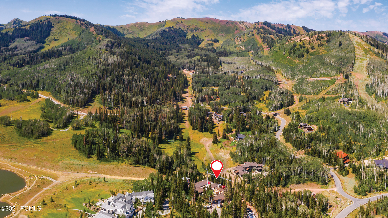 253  White Pine Canyon Road