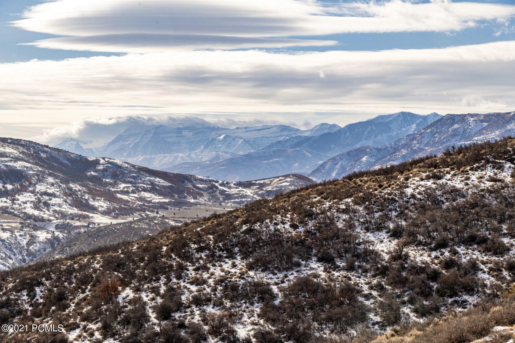 2172 E Lone Peak Lane