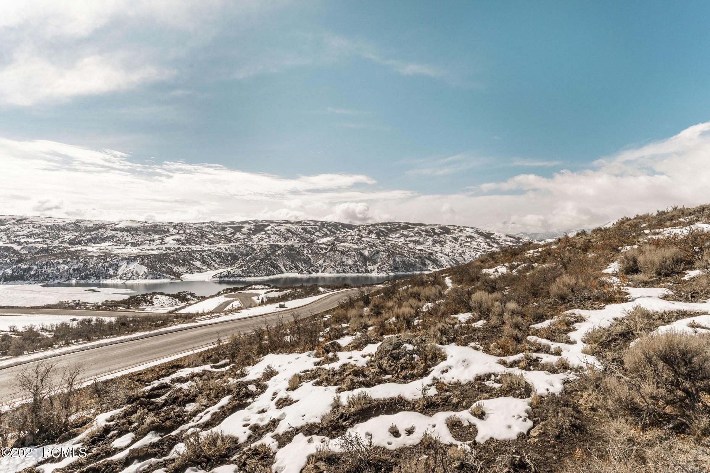2207 E Lone Peak Lane