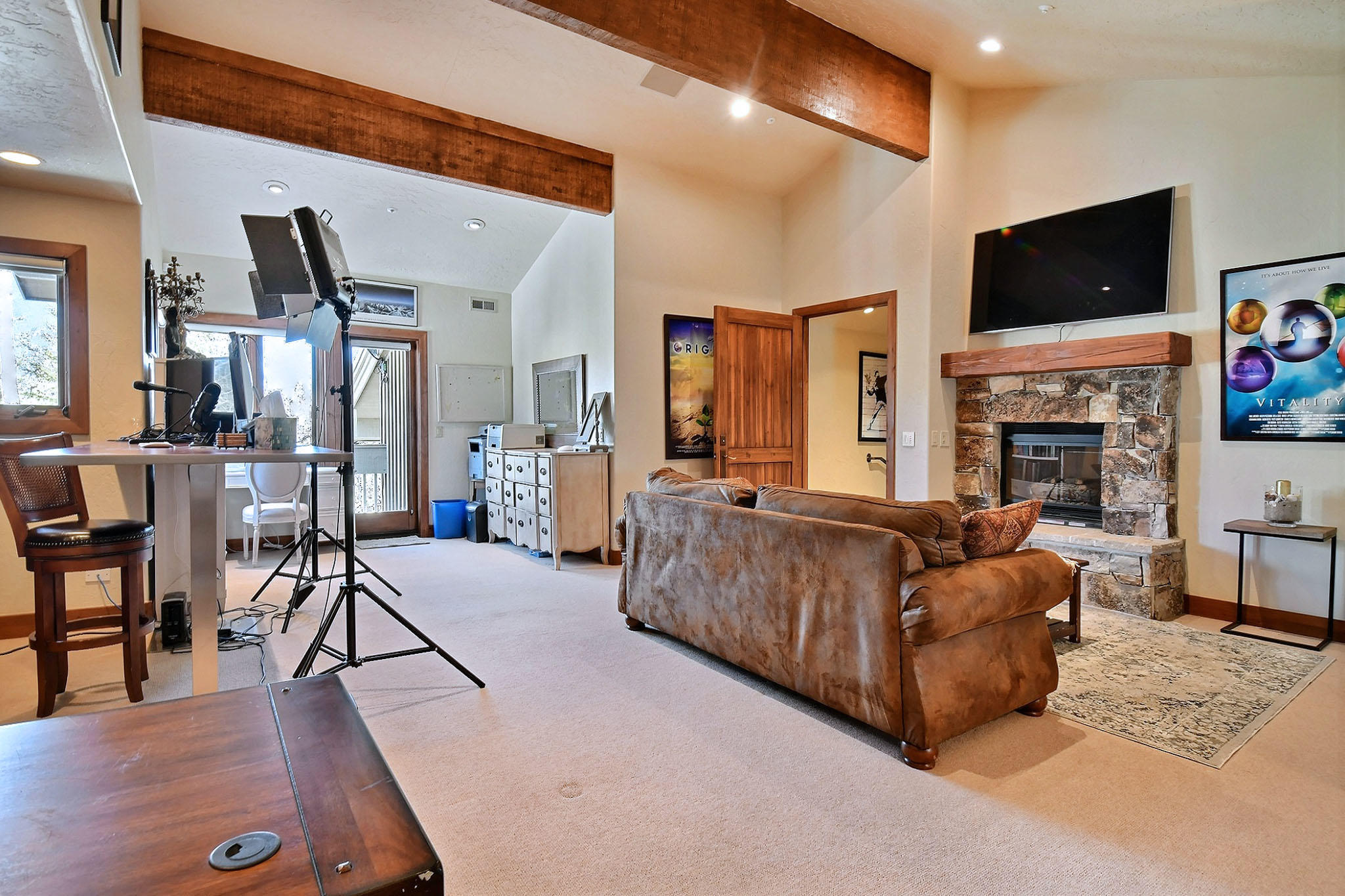 7893  Red Tail Court
