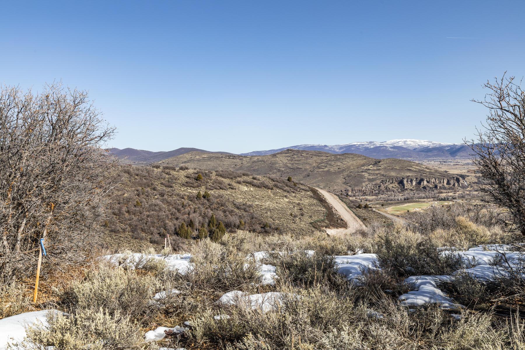 5961 E Backcountry Way Lot 364