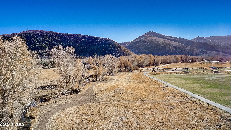 4463 N Old Ranch Road