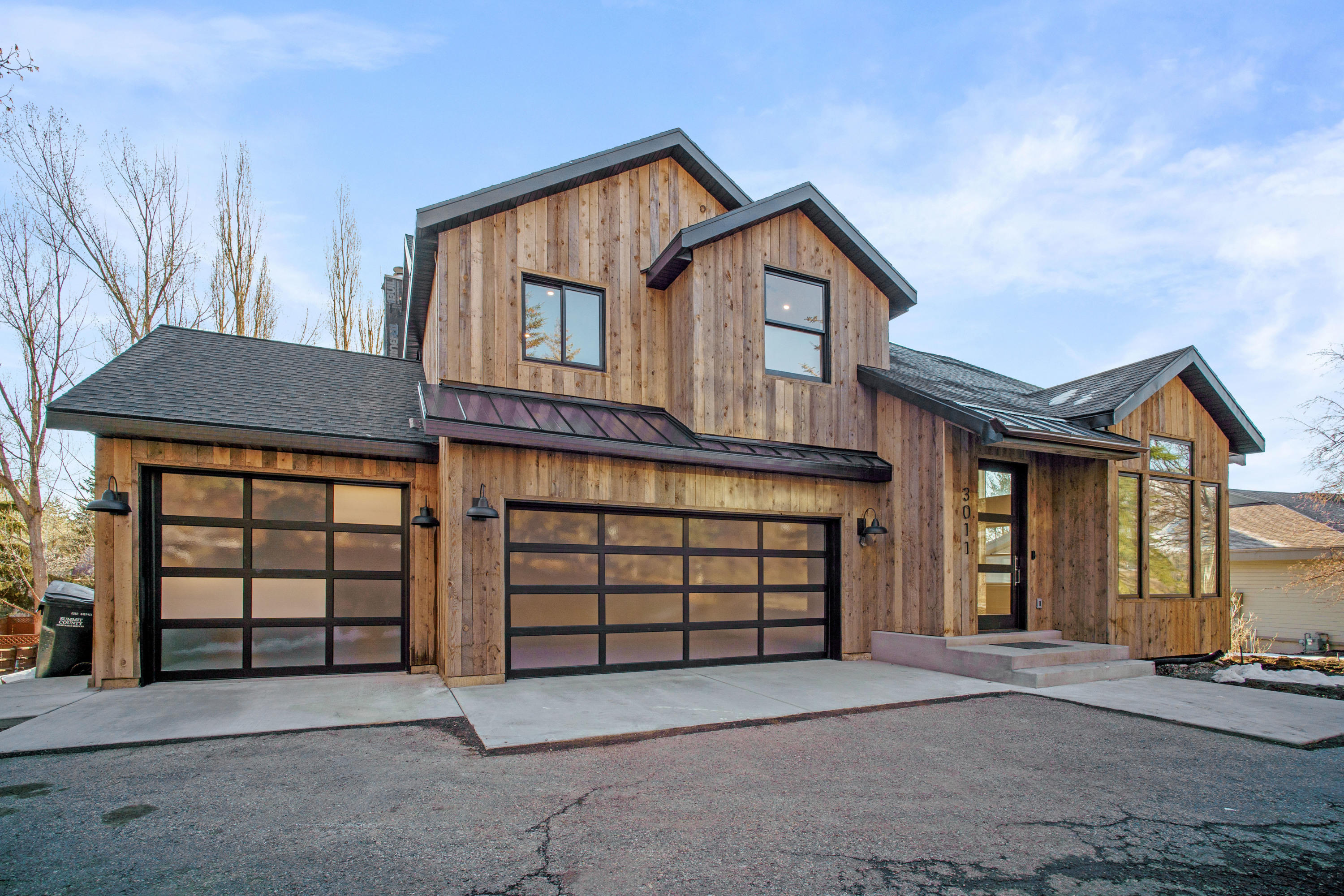 3011 Meadows Drive Park City UT 84060 photo