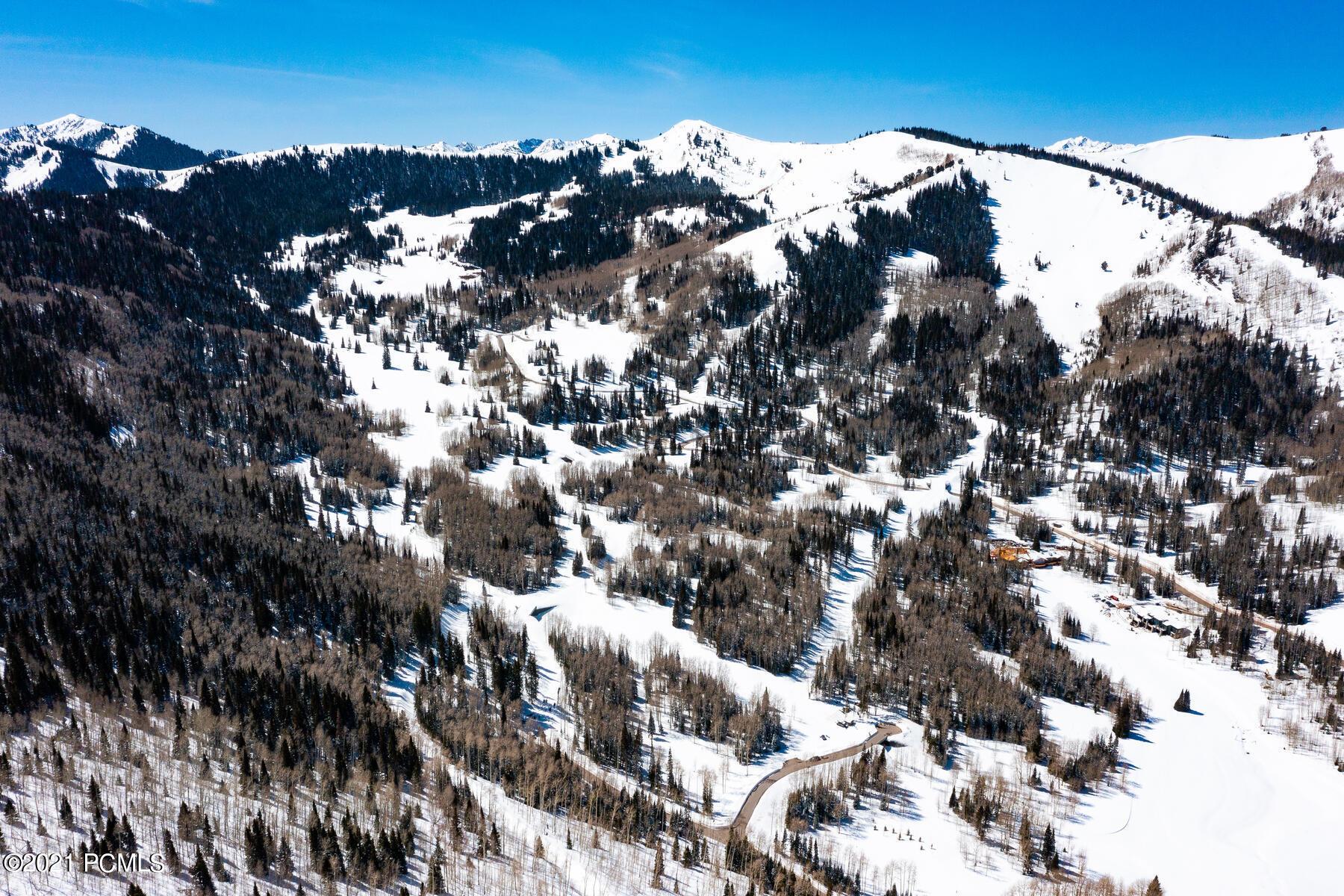 331  White Pine Canyon Road