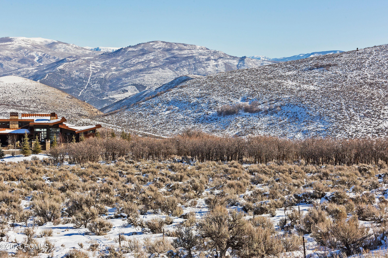 3817  Aspen Camp Loop