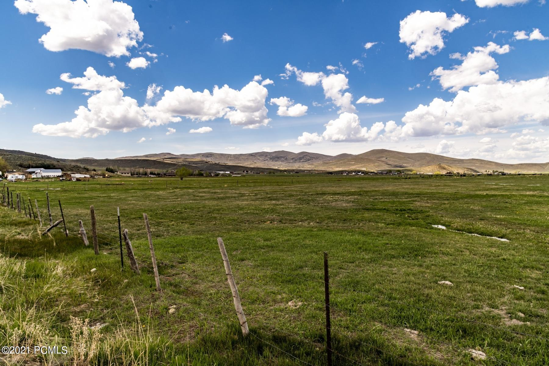 Cd  589-A-Ut Summit County