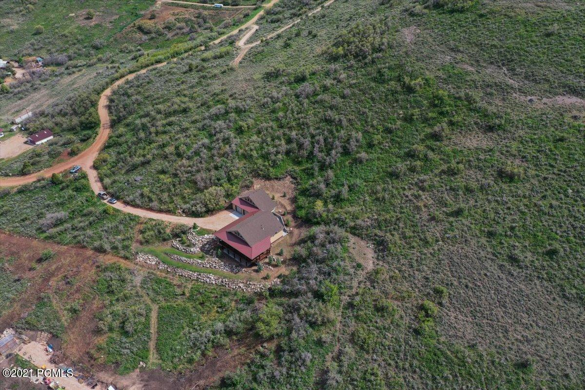 4134 S Lower Aspen Loop