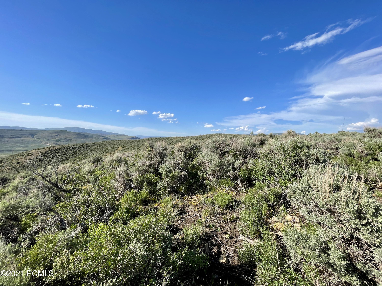 3500  Desert Mountain Road
