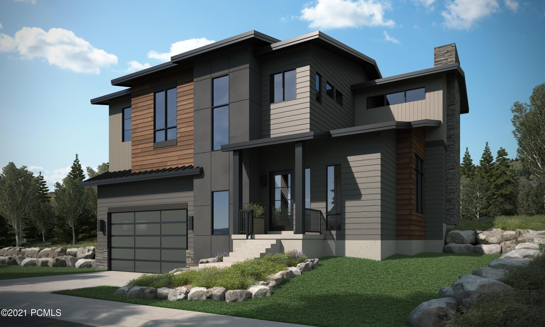4106 W Sierra Drive
