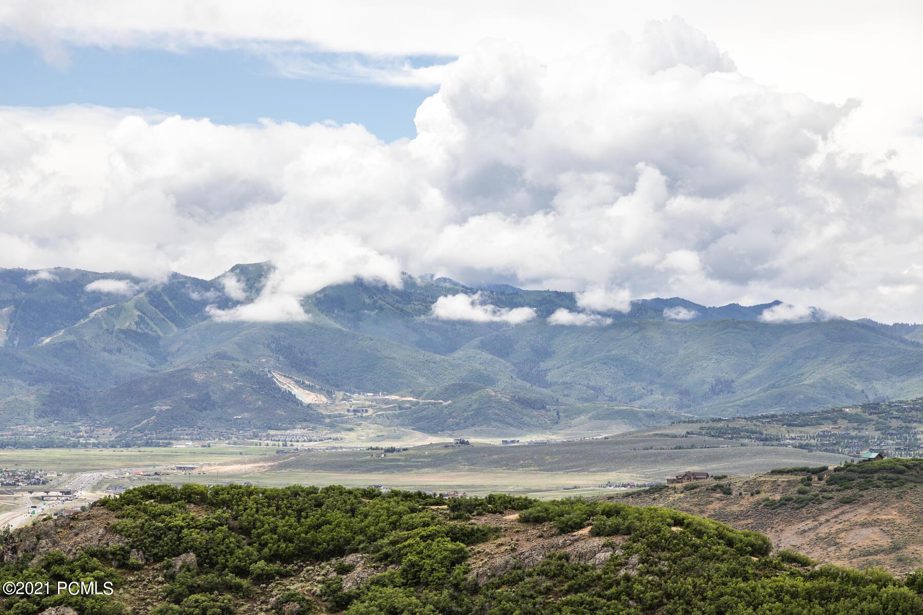 4313  Pinnacle Sky Loop
