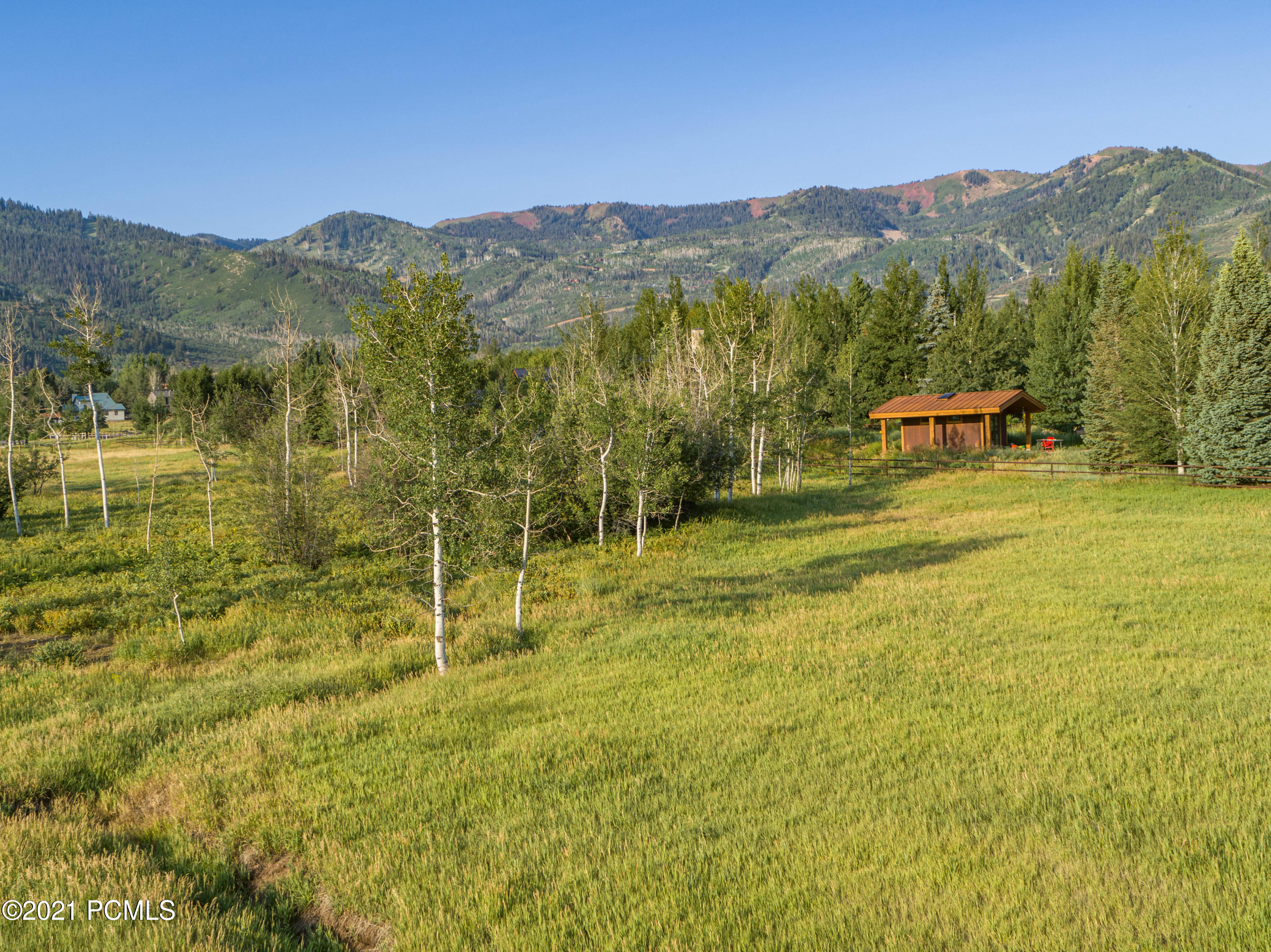 1469 W Old Ranch Road