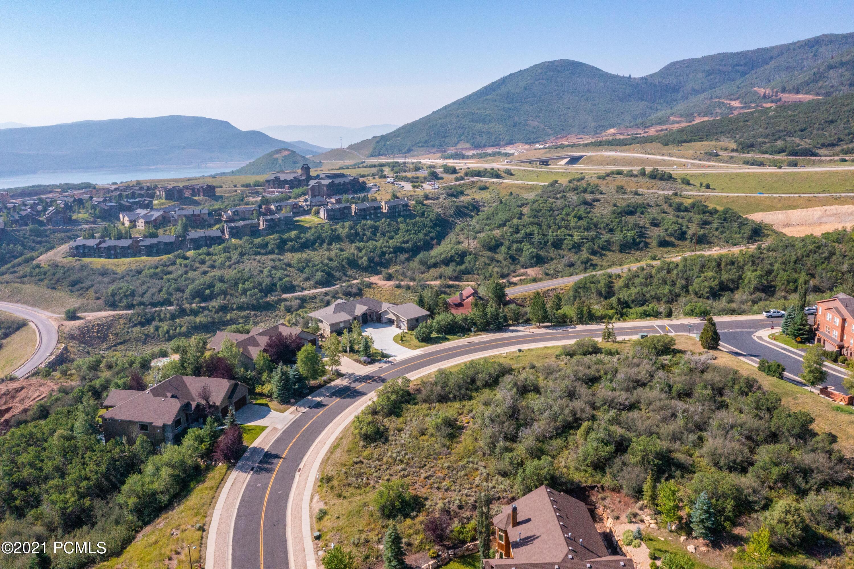 1620  Alpine Avenue