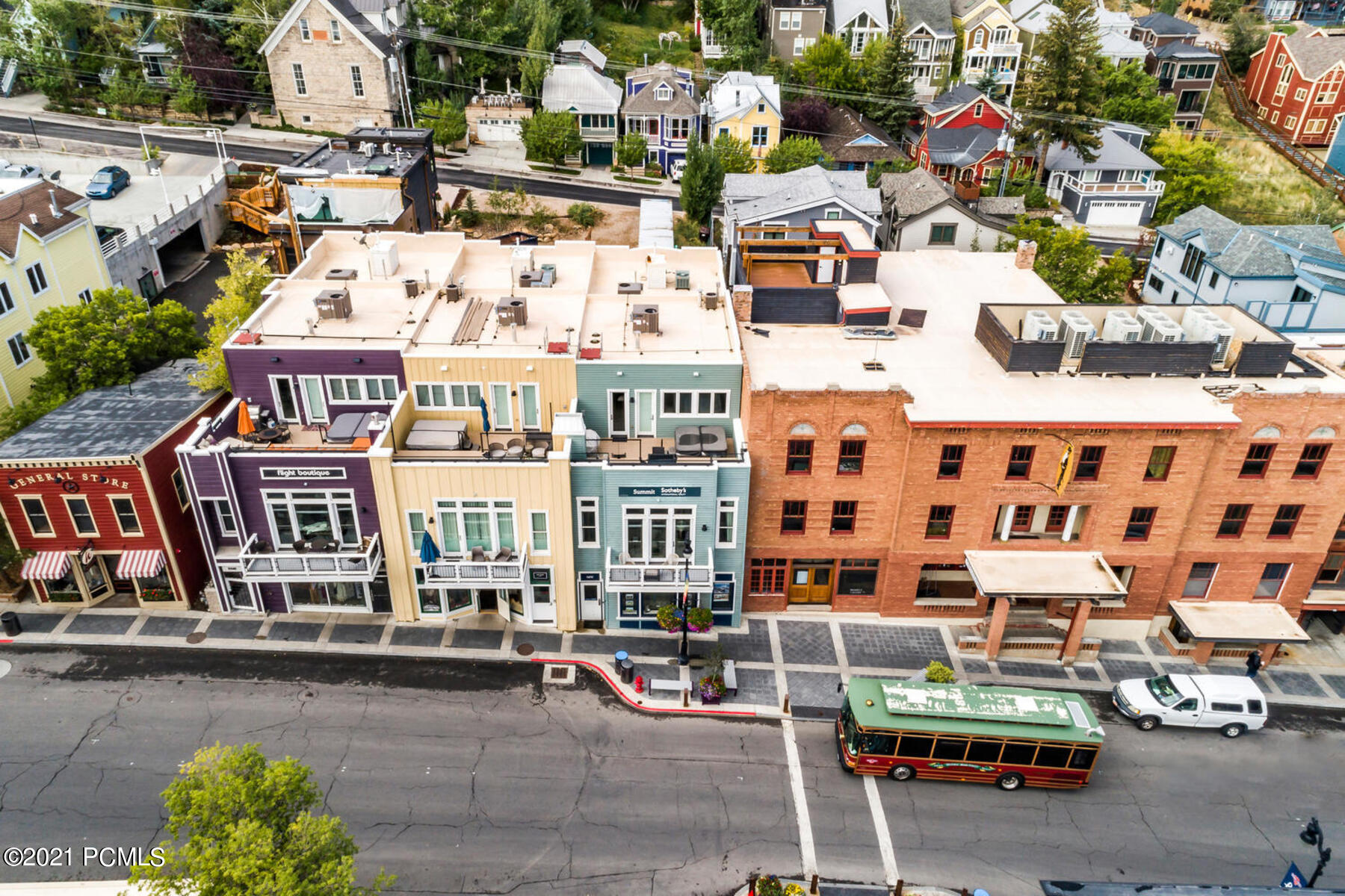 1135  Norfolk Ave Avenue