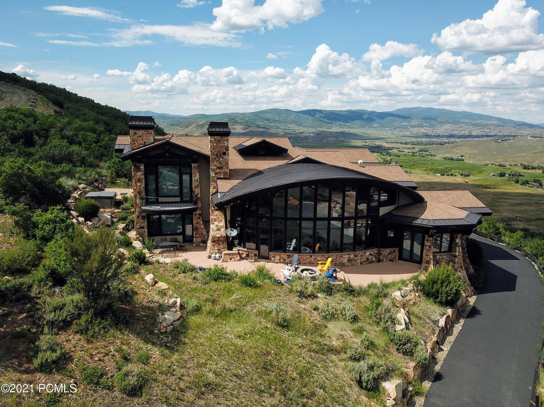 370  Mountain Top Drive