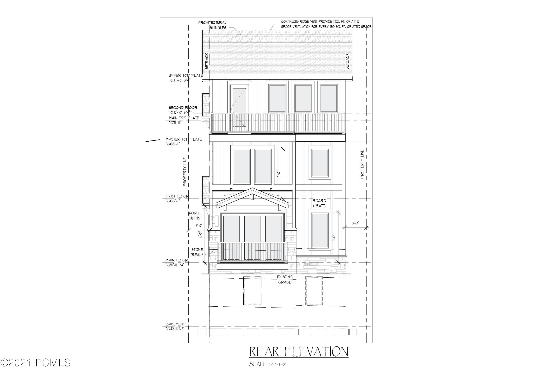 1004  Lowell Avenue