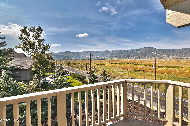 6198 N Old Ranch Road