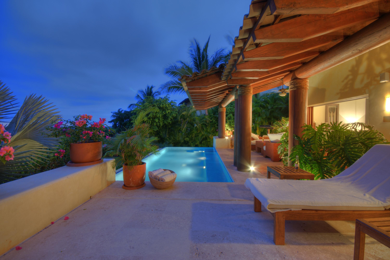 Punta de Mita, 4 Bedrooms Bedrooms, 4 Rooms Rooms,4.5 BathroomsBathrooms,Condo,For Sale,Camino a acceso a Punta Mita,13171
