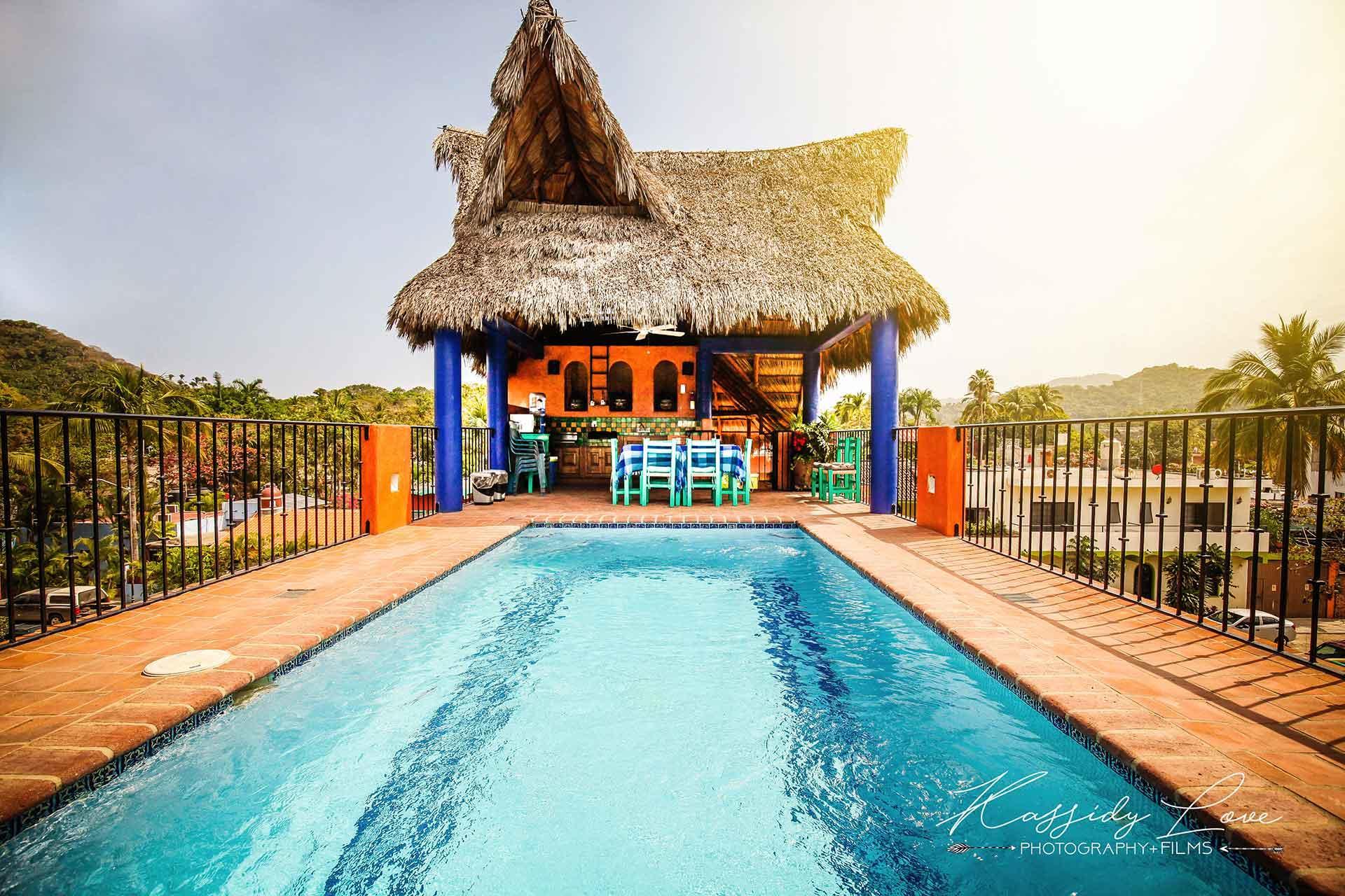 San Pancho, 4 Bedrooms Bedrooms, ,5 BathroomsBathrooms,House,For Sale,Calle Cuba,14009