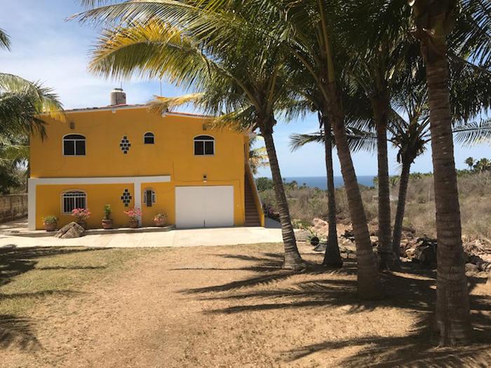 Litibu, 3 Bedrooms Bedrooms, ,2 BathroomsBathrooms,House,For Sale,Las Piedras,15261