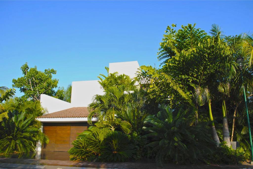 Nuevo Vallarta West, 3 Bedrooms Bedrooms, ,4 BathroomsBathrooms,House,For Sale,ISLA TORTUGA,18489