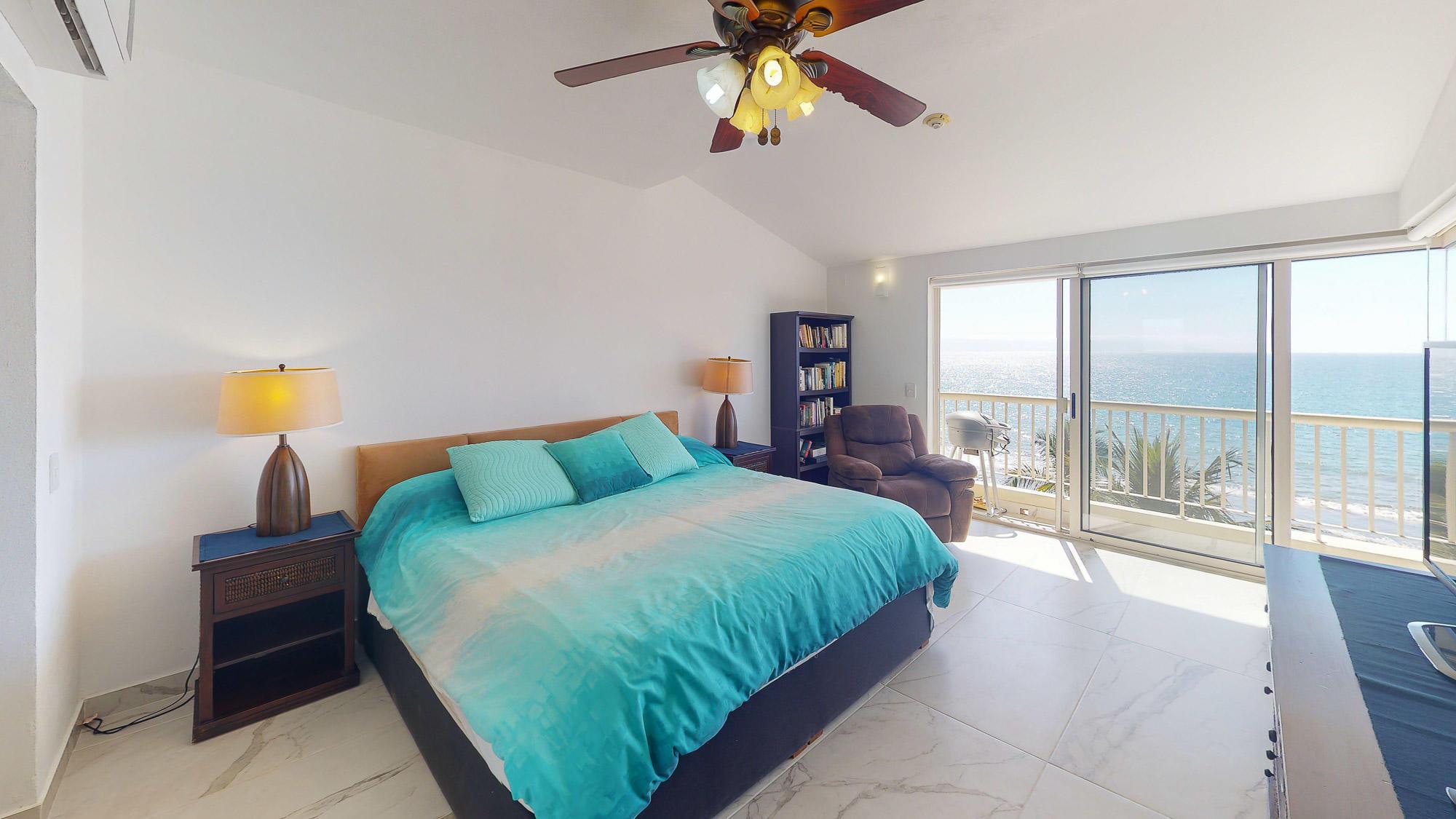 Flamingos, 3 Bedrooms Bedrooms, ,3 BathroomsBathrooms,Condo,For Sale,Costero Sur,20150