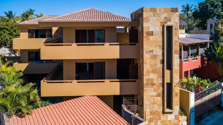 Bucerias, 4 Bedrooms Bedrooms, ,6 BathroomsBathrooms,House,For Sale,Playa Minitas,20158
