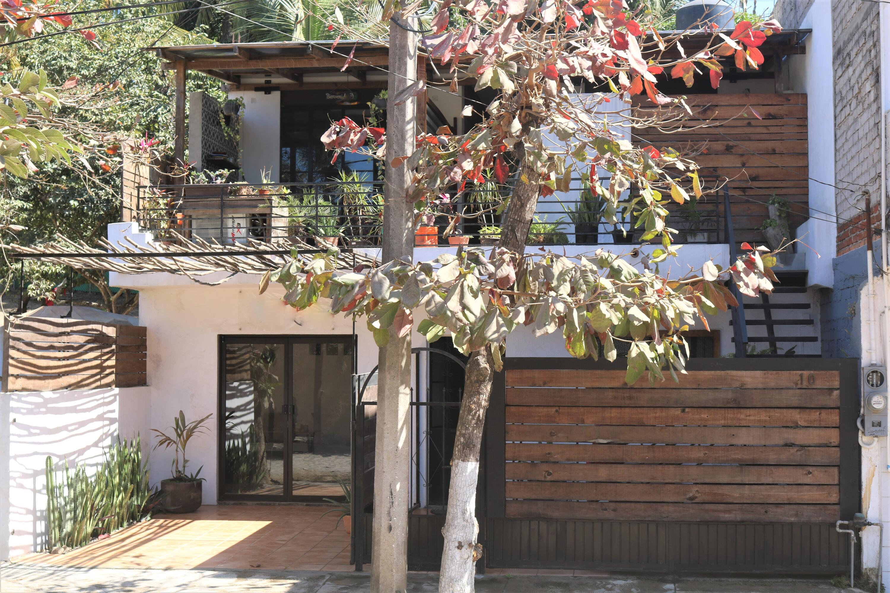 San Pancho, 4 Bedrooms Bedrooms, ,3 BathroomsBathrooms,House,For Sale,Calle Africa,20194