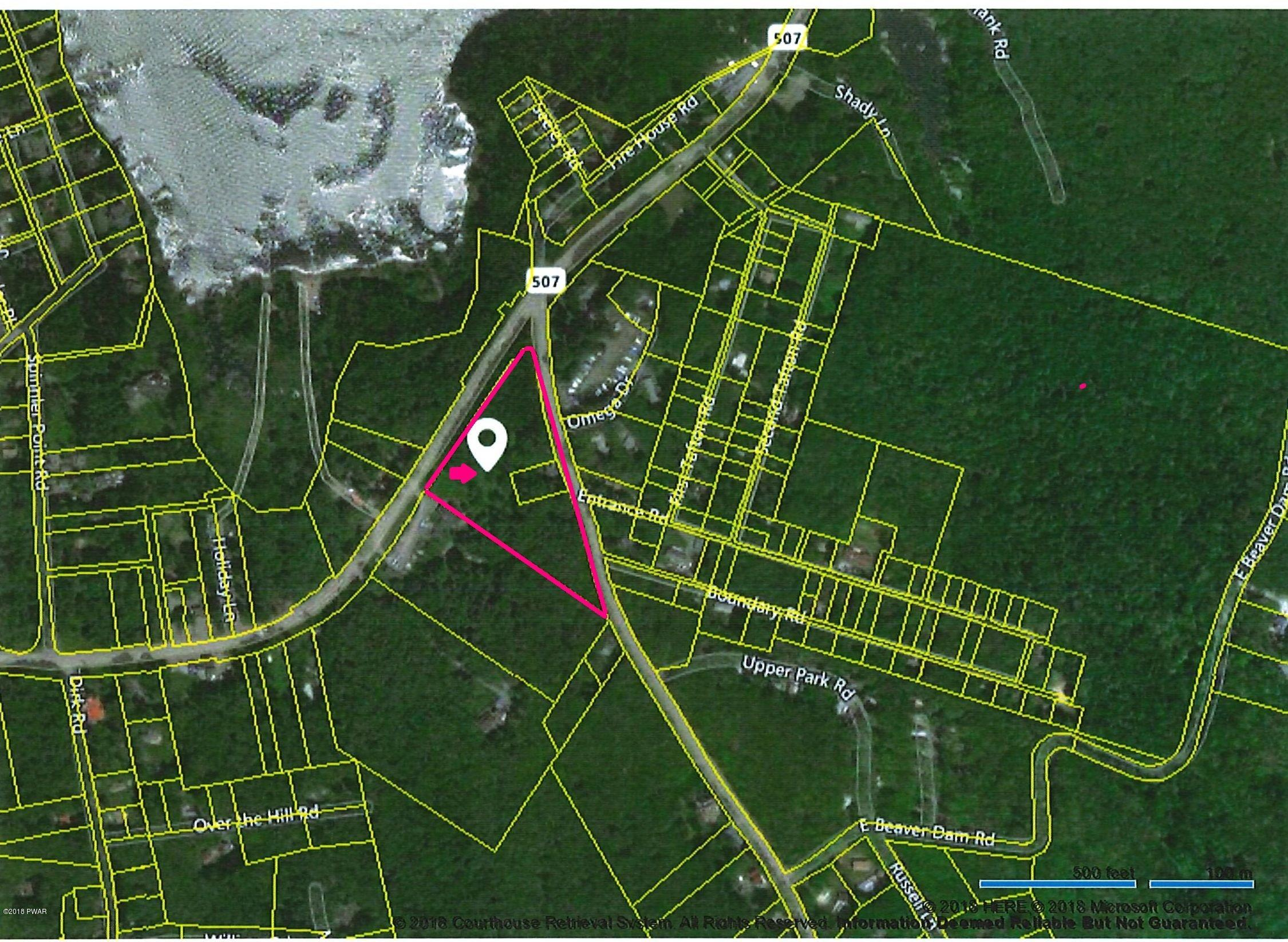 Pa-507 Hawley Pennsylvania 18428 Commercial for Sale