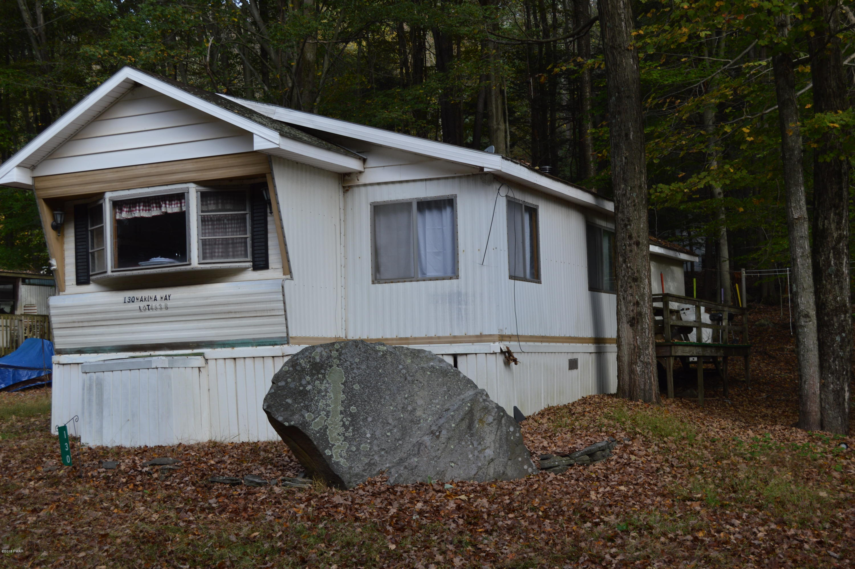 Lake Wallenpaupack Homes for Sale | Davis R  Chant Realtors
