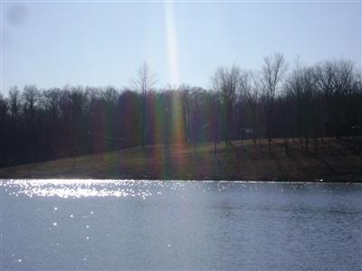 14392 Horn Drive, Camden, Michigan 49232, ,Land,For Sale,Horn,11015751