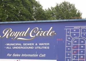 29 Royal Curve, St. Joseph, MI 49085
