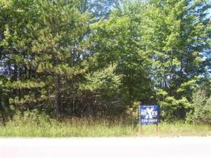 Property for sale at Holton Road, Muskegon,  MI 49445