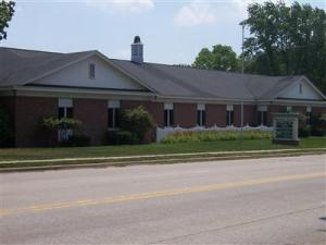 1901 Niles Avenue, St. Joseph, Michigan 49085, ,8 BathroomsBathrooms,Commercial Sale,For Sale,Niles,12065485