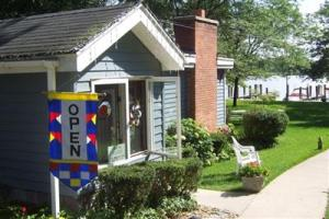 Property for sale at 625 Lake Street, Saugatuck,  MI 49453